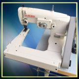 Macchina per cucire utilizzata dei singoli dell'ago dell'impuntura articoli tubolari di zigzag (CS-2203)