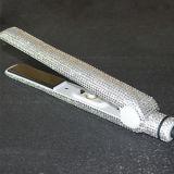 Swarovski 수정같은 머리 직선기 (V130)