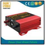 высокий DC управлением C.P.U. 1kw к инверторам AC для сбывания