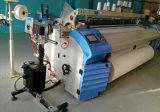 Máquina médica de Gauzae que hace el telar del jet del aire de la alta calidad del vendaje