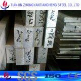 Vlakke Staaf van het aluminium/Vlakke Staaf 6061 van het Aluminium in de Leveranciers van het Aluminium