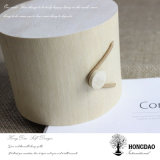 Cadre en bois d'écorce des prix bon marché de Hongdao pour le chocolat Cheese_D