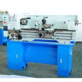 De Machine van de Draaibank van het Bed van het Hiaat van het Metaal van de hoge Precisie (CZ1237G CZ1337G)