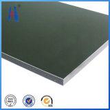 Materiali compositi di alluminio della fabbrica/decorazione del comitato