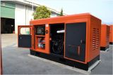 Exceptionnel ! ! ! Price le plus faible 120kw Cummins Diesel Generation