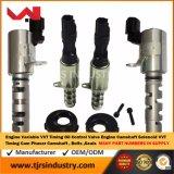 24355-23700 valvola di regolazione variabile dell'olio del solenoide di sincronizzazione del motore per Hyundai