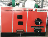 Cer Certificate Hot Boiler für Cogreenhouse