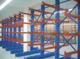 Prateleiras de armazenamento de armazenamento de prateleiras pesadas
