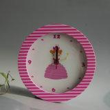 Horloge Chic Quartz