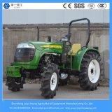 中国の製造業者からの農業の小型庭か農場または耕作またはコンパクトか小さいですまたはディーゼルトラクター