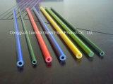 Fibra de vidro FRP GRP Pólo/câmara de ar/tubulação de Nonstaining com alta qualidade