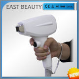 808nm Hair Removal Diode Laser