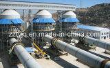 インドの販売のための中国の製造業者のロータリーキルン