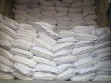 Aantrekkelijk Propionaat 99.5% van het Calcium van de Prijs met Stabiele Kwaliteit