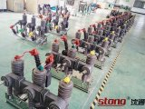 Высоковольтный автомат защити цепи вакуума (ZW32-12M) 12kv
