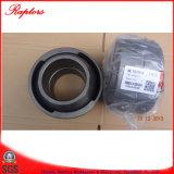 Terex Dumper PartのためのTerex Bushing (09244596) 3305 3307 Tr50