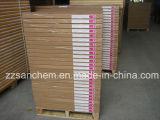 Papel de imprenta colorido de la NCR del papel sin carbono 50GSM/55GSM