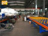 Strati dello specchio di prezzi di fabbrica della Cina/vetro antico dello specchio