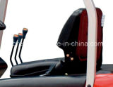 carrello elevatore elettrico di 1.3-2t 3-Wheel