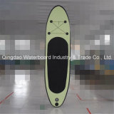 Migliore Quality Inflatable Surf Board per Adult