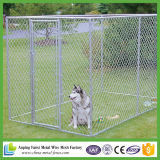 犬のための工場屋外の耐久の大きい電流を通された機構