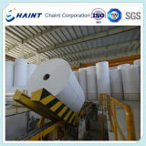 Rouleau de papier Slat Convoyeur à Paper Mill avec Kicker
