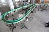 Relleno automático/embotellamiento/que hace del agua la máquina de la fabricación