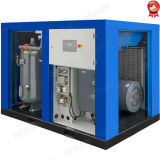 11k Energie-Einsparung Direct Driven Air Compressor mit Frequency Converter
