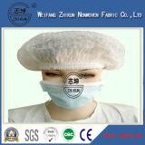 Pp.-nicht gesponnenes Gewebe in medizinischem für chirurgische Wegwerf-Kleidung