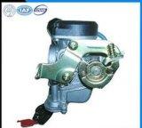 Carburateur du scooter Gy6 50cc Cvk de haute performance