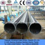 Support de Pipe-Usine d'acier inoxydable du prix concurrentiel 316