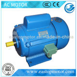 Jy Induktions-Motoren für Ventilator mit Silikon-Stahl-Blatt Stator