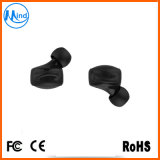 Heißer Verkauf 2017 Bluetooth Kopfhörer drahtloser Bluetooth Stereokopfhörer für Handys Bluetooth Einheiten