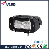 Projecteur LED Light Bar Fog Work Light 4WD Off-Road Lamp
