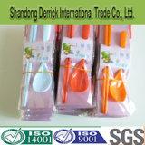 Residuo di modellatura della melammina del commestibile per la fabbricazione del padellame