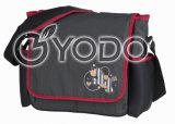 2014 Baby caliente Bag con Baby Mat (CA129606)