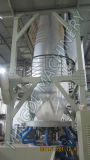 Máquina de soplado de película de alta velocidad (MD-L75, 90, 105, 120)