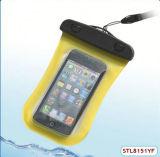 Первоначально студень TPU изготовления делает аргументы за водостотьким HTC одно M7