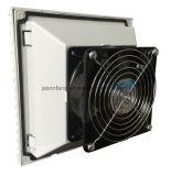 Потребление 230V низкой мощности циркуляционного вентилятора (FJK6623PB230)