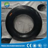 16.9-30 Tube de pneu