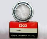 Rolamento de rolo cilíndrico do distribuidor 254425uu do tipo de IKO