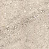 ビニールのタイル張りの床のタイルクリックのタイル/磁気タイルの堅いタイル