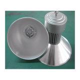 Luz da lâmpada da fábrica da ESPIGA do diodo emissor de luz da alta qualidade (50W)