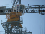 12tonロードタワークレーン7031 Hongdaグループ