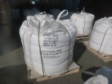 Фосфористое Acid 98.0%-99%Min (CAS: 13598-36-2)