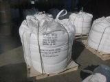 Acid fosforoso 98.0%-99%Min (CAS: 13598-36-2)
