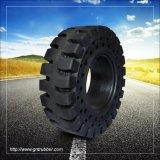 17.5-25 OTR Reifen-und Massen-beweglicher Kipper-Reifen-industrieller Reifen-Minenindustrie-Reifen-Gabelstapler-Reifen