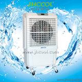 El refrigerador de aire evaporativo con la alarma automática fijó (JH168)