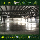 Изготовление стали структуры цены по прейскуранту завода-изготовителя рамки SGS Approved светлое