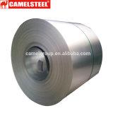 Commerical Qualitätszink-Beschichtung galvanisierte Stahlring